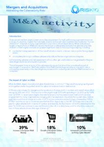 riskiq-emea-mergers-acquisitions-white-paper-0116-pdf-724x1024