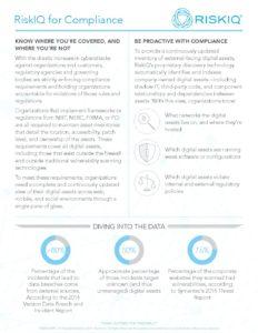 riskiq-for-compliance-pdf