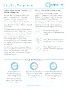 riskiq-for-compliance-pdf-791x1024