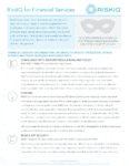riskiq-for-financial-services-pdf-116x150