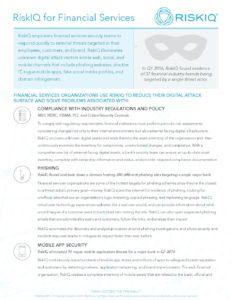 riskiq-for-financial-services-pdf-232x300