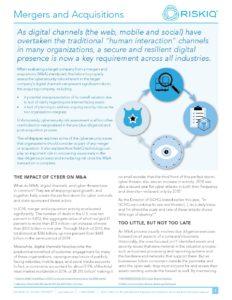 riskiq-mergers-acquisitions-white-paper-pdf-232x300
