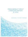 riskiq-mobile-threat-landscape-report-q1-2016-pdf-116x150