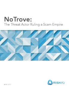 riskiq-notrove-threat-actor-ruling-scam-empire-pdf-232x300