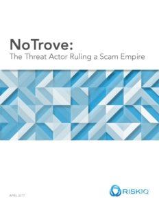 riskiq-notrove-threat-actor-ruling-scam-empire-pdf-791x1024