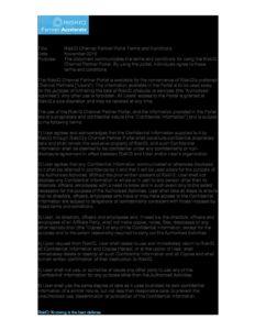 riskiq-partner-portal-terms-and-conditions