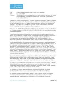riskiq-partner-portal-terms-and-conditions-pdf-791x1024