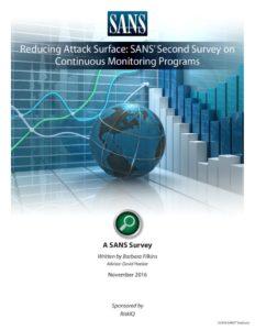 riskiq-sans-survey-continuous-monitoring-2016-pdf-791x1024