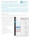 riskiq-secure-web-servers-components-owasp-cve-pdf-116x150