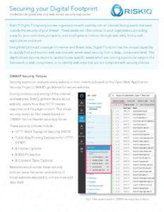 riskiq-secure-web-servers-components-owasp-cve-pdf-791x1024