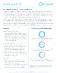 riskiq-siem-tools-pdf-116x150