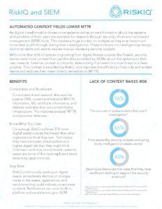 riskiq-siem-tools-pdf