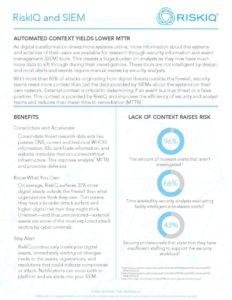 riskiq-siem-tools-pdf-791x1024