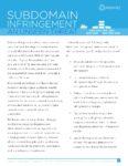 riskiq-subdomain-infringement-white-paper-pdf-116x150