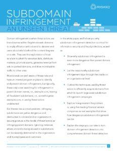 riskiq-subdomain-infringement-white-paper-pdf-232x300
