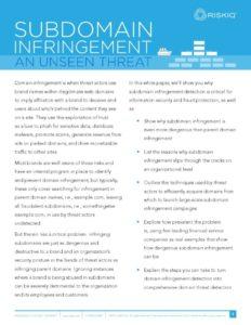 riskiq-subdomain-infringement-white-paper-pdf-791x1024