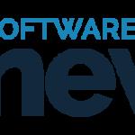 554x180-STNews-logo-150x150