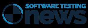 554x180-STNews-logo