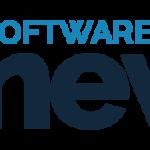 554x180-STNews-logo-346x188-150x150