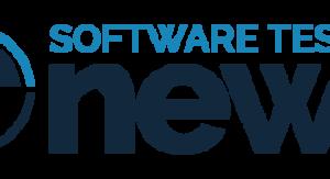 554x180-STNews-logo-346x188