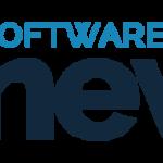554x180-STNews-logo-500x162-150x150