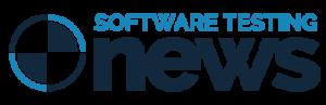 554x180-STNews-logo-500x162-300x97