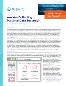 Are-You-Collecting-Personal-Data-Securely-GDPR-RiskIQ-White-Paper-pdf-2