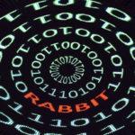 Badrabbit-150x150-150x150