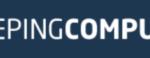 Bleepingcomputer-logo-300x58-150x58