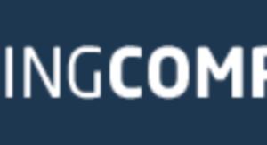 Bleepingcomputer-logo-346x188-300x163