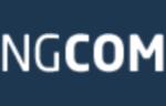 Bleepingcomputer-logo-500x96-150x96