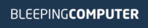Bleepingcomputer-logo-500x96