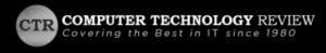 CTR-logo-300x49