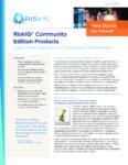 Community-Edition-Products-RiskIQ-Datasheet-pdf-1-116x150
