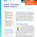 Community-Edition-Products-RiskIQ-Datasheet-pdf-1-150x150