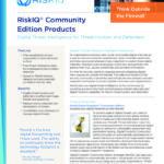 Community-Edition-Products-RiskIQ-Datasheet-pdf-1-791x1024-150x150