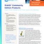 Community-Edition-Products-RiskIQ-Datasheet-pdf-2-232x300-150x150