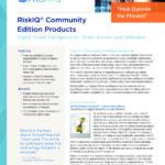 Community-Edition-Products-RiskIQ-Datasheet-pdf-3-150x150