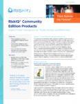 Community-Edition-Products-RiskIQ-Datasheet-pdf-4-116x150