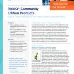 Community-Edition-Products-RiskIQ-Datasheet-pdf-4-232x300-150x150
