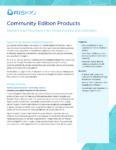 Community-Edition-Products-RiskIQ-Datasheet-pdf-5-116x150