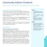 Community-Edition-Products-RiskIQ-Datasheet-pdf-5-150x150