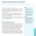 Community-Edition-Products-RiskIQ-Datasheet-pdf-5-232x300-150x150