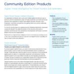 Community-Edition-Products-RiskIQ-Datasheet-pdf-5-791x1024-150x150