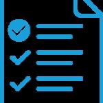 Compliance-Icon-170w-150x150-150x150