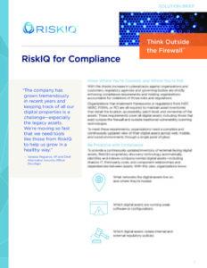 Compliance-RiskIQ-Solution-Brief-pdf-1-768x994