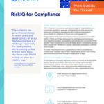 Compliance-RiskIQ-Solution-Brief-pdf-1-791x1024-150x150