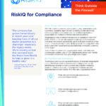 Compliance-RiskIQ-Solution-Brief-pdf-150x150