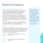 Compliance-RiskIQ-Solution-Brief-pdf-2-232x300-150x150