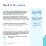 Compliance-RiskIQ-Solution-Brief-pdf-2-791x1024-150x150
